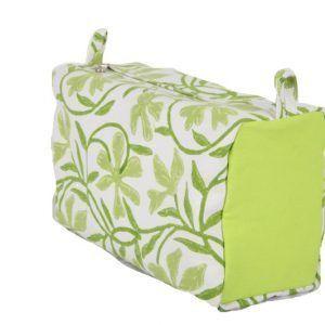 Joy Project Bag - Large