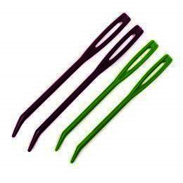 Knit Pro Tapestry Needles