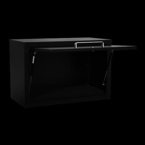 Modular Wall Cabinet 775mm Heavy-Duty - Sealey - APMS13