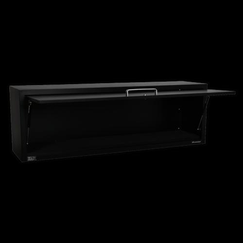 Modular Wall Cabinet 1550mm Heavy-Duty - Sealey - APMS14