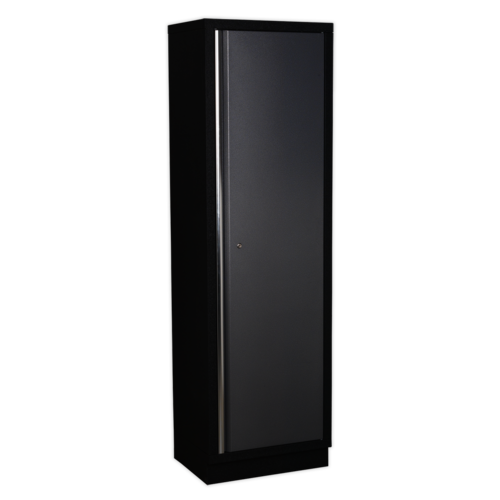 Modular Floor Cabinet Full Height 600mm - Sealey - APMS55