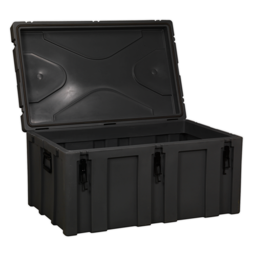 Rota-Mould Cargo Case 1020mm - Sealey - RMC1020