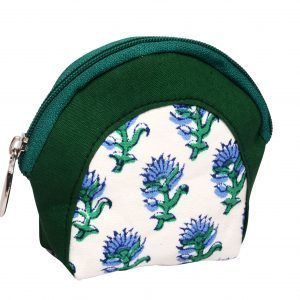Knit Pro Stitch Marker Pouch