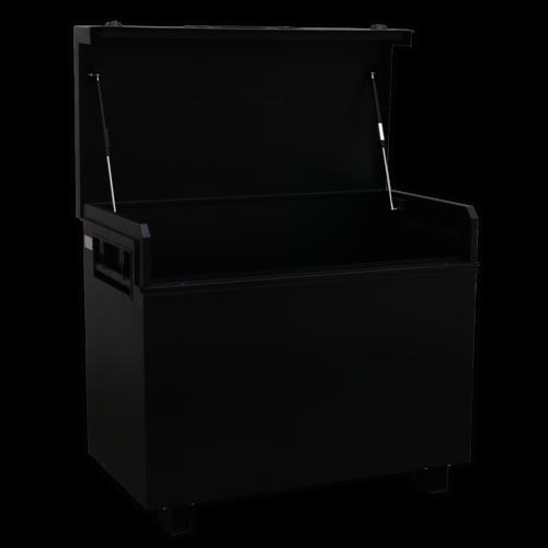 Site Box 1125 x 610 x 925mm - Sealey - SSB07
