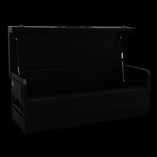 Truck Box 1275 x 470 x 450mm - Sealey - STB07
