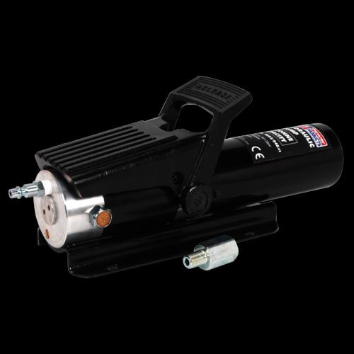 Air Hydraulic Pump 10tonne - Sealey - RE83/840