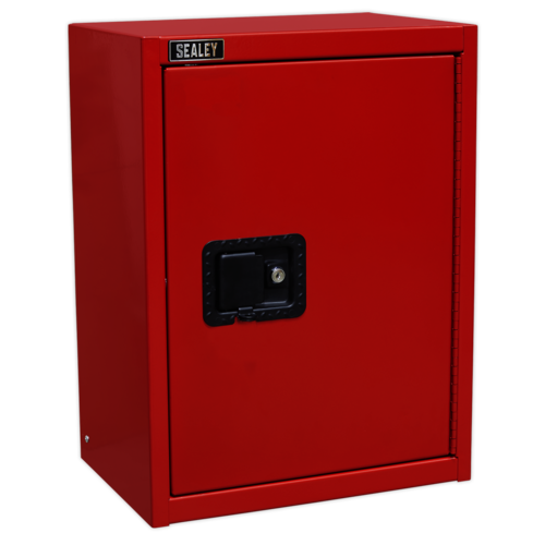 Airbag Cabinet - Sealey - AP95