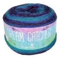 Stylecraft Dream Catcher DK