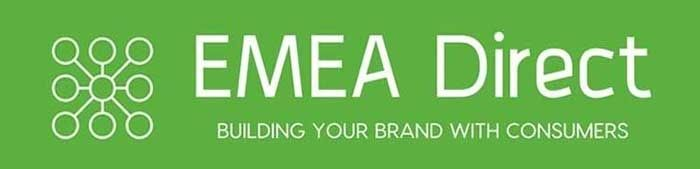 EMEA Direct | Selling in Europe | Brand Development Europe | Selling Direct to the Consumer