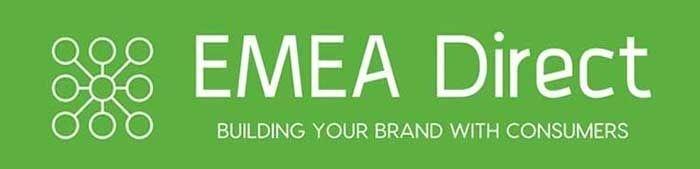 EMEA Direct