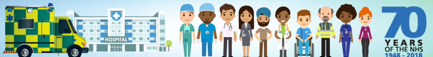 Physician Associate North West, PAs North West, Physician Assistant North West