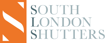 South London Shutters | Shutters South London | Window Shutters Surrey | Wooden Shutters South London