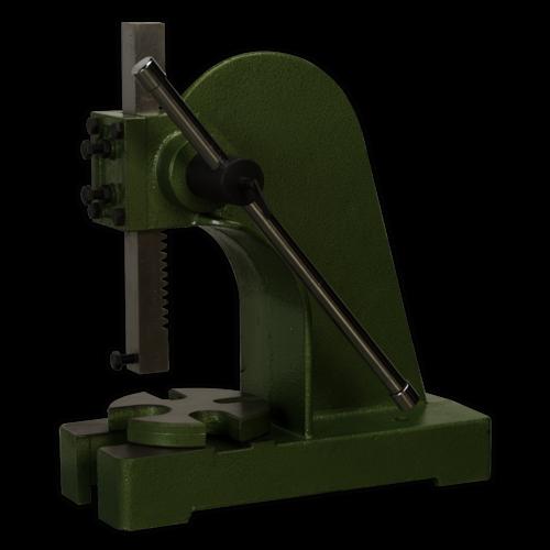 Arbor Press 2tonne - Sealey - PK2000
