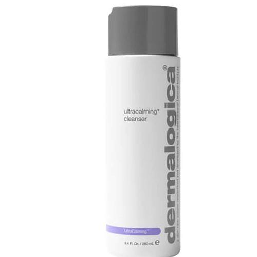 Ultra-Calming Cleanser