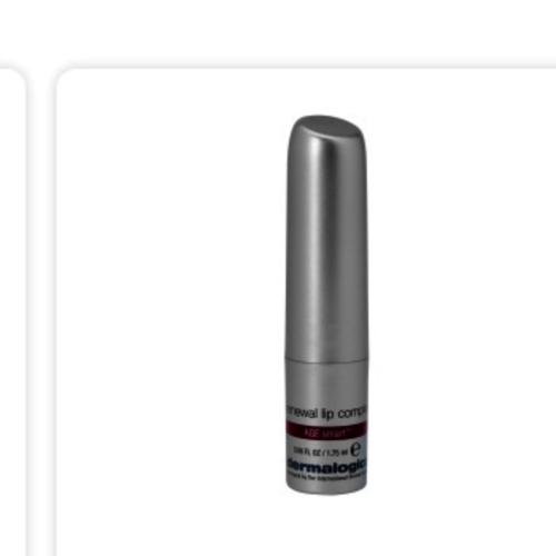 Advanced Lip Renewal