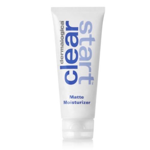 Clear Start Hydrating Lotion
