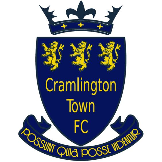 Cramlington Town FC