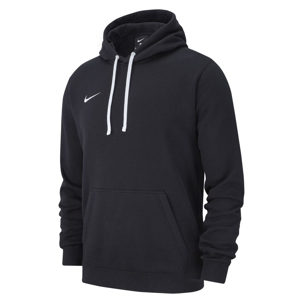 Ponteland United Team Club 19 Hoody