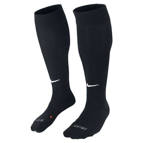 Ponteland United Home Socks