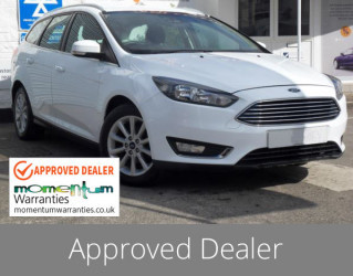 Used Cars Shropshire, Used Cars Whitchurch, Used Cars Cheshire