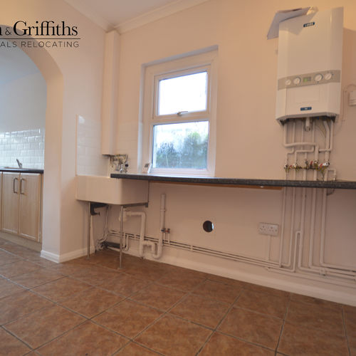 Renting in Cardiff, 2 bedroom House for Rent in Llandaff, Cardiff - UNFURNISHED - Fully Refurbished & Renovated