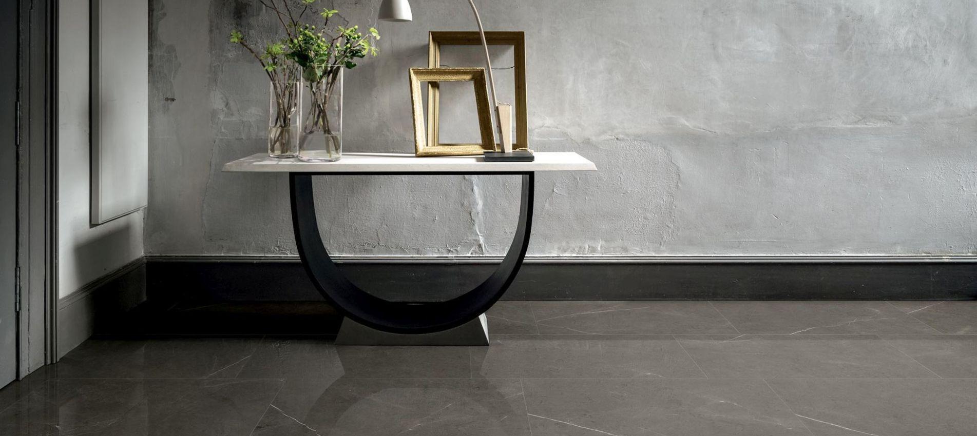 London Designer Tiles, Essex Designer Tiles, Suffolk Designer Tiles