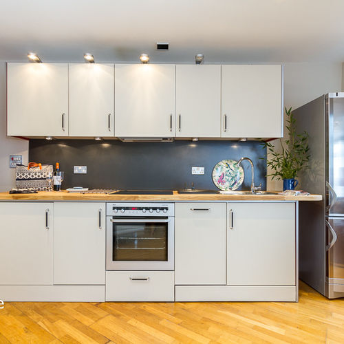 ALTOLUSSO CARDIFF CITY CENTRE FULLY FURNISHED TWO BEDROOM APARTMENT