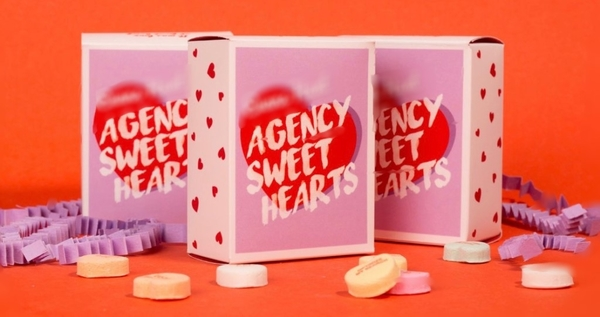 VALENTINES DAY SWEETHEARTS SPECIAL OFFERS: - THE PERFECT DATE!