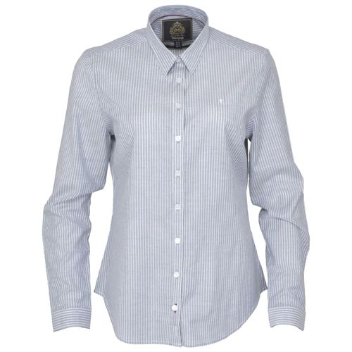 Toggi Bencow Stripe Shirt