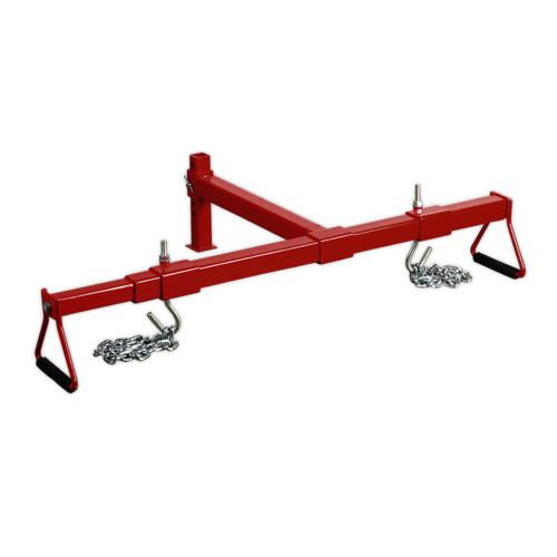 Engine Stands & Supports