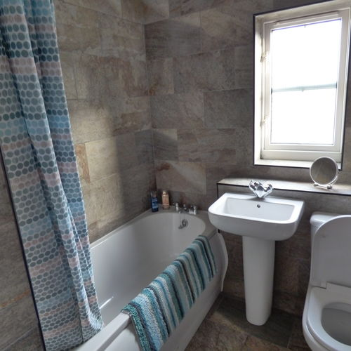 9 Whittington Way, Bream, Lydney, Gloucestershire GL15 6AW