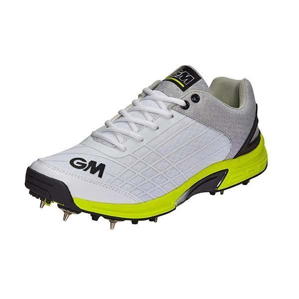 (Junior) 2019 GM Original Cricket Spikes