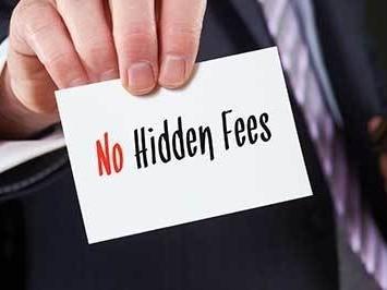 Fees & Funding