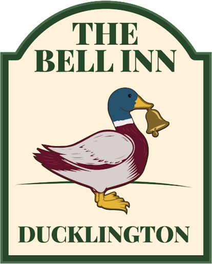The Bell Inn | Country B&B Oxford | The Bell Oxford | B&B Ducklington