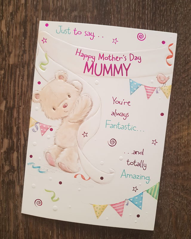 Mothers Day Cards   Remember that card   Greeting Cards and