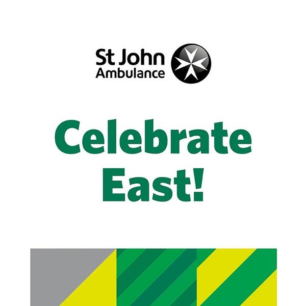Miller Knight to sponsor St John Ambulance Regional Awards Evening