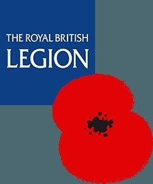 Royal British Legion Commemorative Concert - Memo Arts Centre Barry