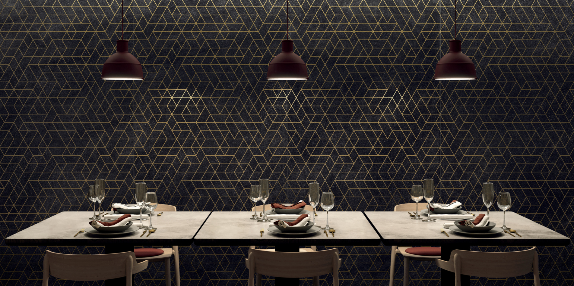 London Designer Tiles, Essex Designer Tiles, Suffolk Designer Tiles