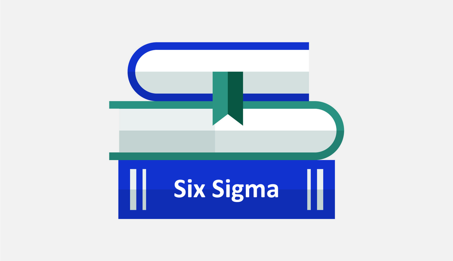 Lean Six Sigma Yellow Belt | SkillSolve Training