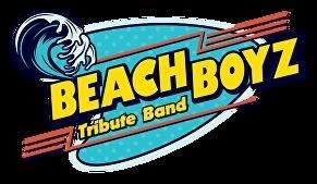 The Beach Boyz