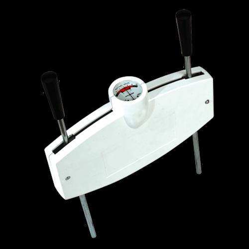 Battery Drop Tester 12V - Sealey - BT91/3