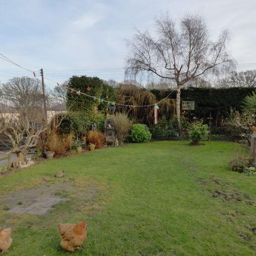 Owls Hoot, Parkend Road, Bream, Lydney, Gloucestershire, GL15 6JX
