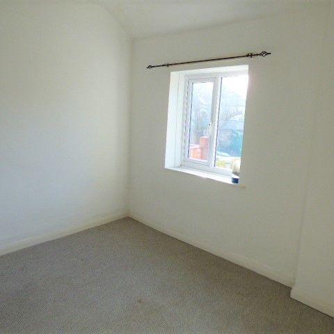 Flat 2, 38 Newerne Street, Lydney, Gloucestershire GL15 5RF