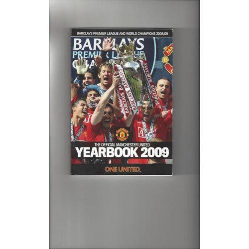 Handbooks & Annuals
