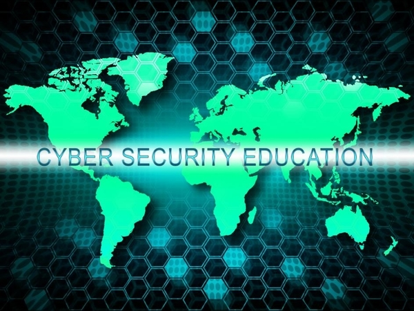 How to Train Your Employees for Cybersecurity