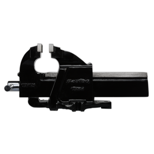 Professional Mechanic's Vice 125mm SG Iron - Sealey - USV125