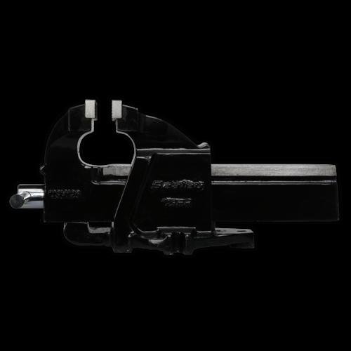 Professional Mechanic's Vice 150mm SG Iron - Sealey - USV150