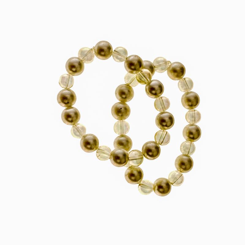 Ini Beads