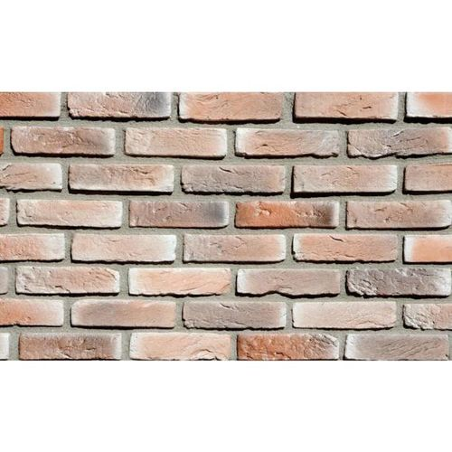 Natural Mix - Brick Slips
