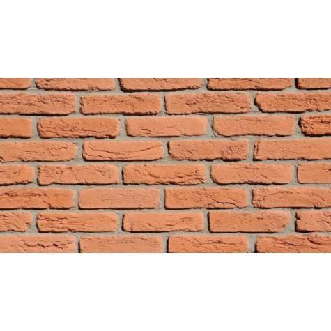 Standard - Brick Slips